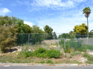 Vacant Land / Plot for Sale in Vygeboom