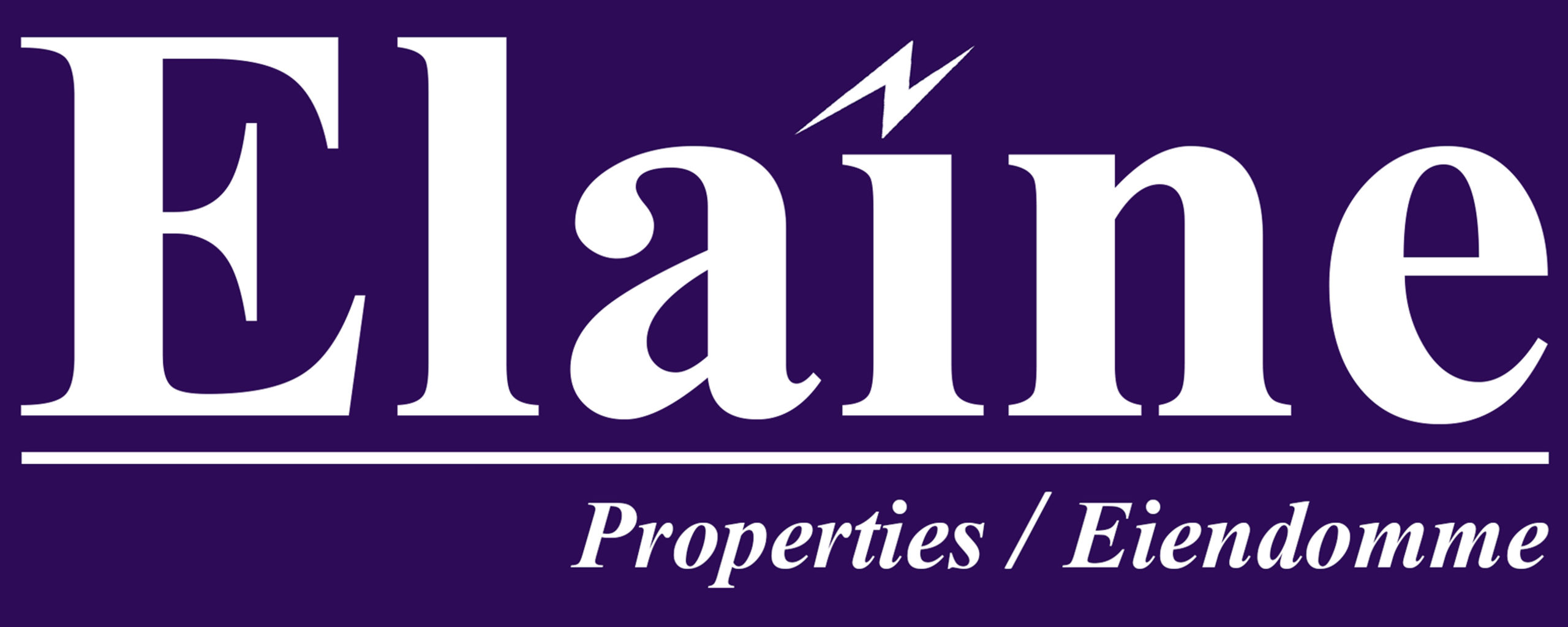 Elaine Properties