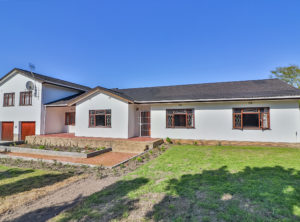 3 Bedroom House for sale in Eversdal-Heights, Sonstraal