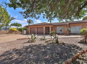Perfectly located Family Home in ever popular Panorama!