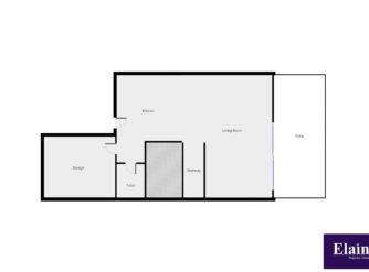 CV019333 - Ground Floor